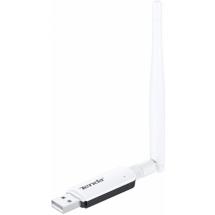 Bežični adapter USB Tenda U1, 300Mbps, odvojiva antena