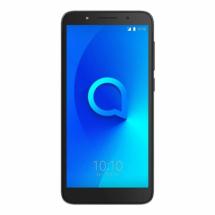 """Smart telefon Alcatel 1C DS Crni 5"""", QC 1.3GHz/1GB/8GB/8&5Mpix/Android 8.0"""