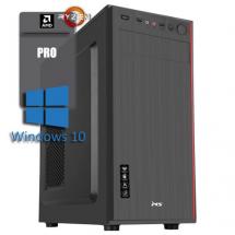 PCP Business Medium II, AMD Ryzen 3 3200G/8GB/SSD 240GB/Vega 8/Win 10P