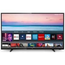 "Televizor 43"" Smart LED Philips 43PUS6504/12, 4K Ultra HD"