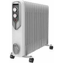 Uljani radijator Prosto UR-B18-13, 2500 W