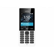 "Mobilni telefon Nokia 150 DS Beli, 2.4"", 1020mAh, Dual SIM, Bluetooth, Camera"