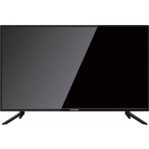 "Televizor 32"" LED Favorit 32DN4P4T2, HD Ready + nosač *"