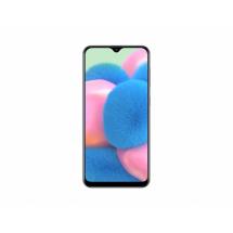 """Smart telefon Samsung Galaxy A30s DS Crni 6.4""""HD+, OC 1.8Ghz/4GB/64GB/25+5+8&16Mpix/4G/And 9.0"""