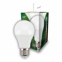 Sijalica LED Lumax ECO E27, 12W, toplo bela