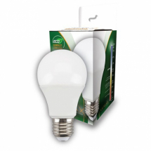 Sijalica LED Lumax ECO E27, 12W, hladno bela