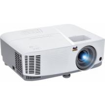Projektor ViewSonic PA503S, DLP SVGA 800x600, 3600Ansi, VGA, HDMI