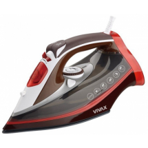 Pegla Vivax IR-2201CC 2200W
