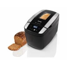 Mini pekara Gorenje BM 1210 BK