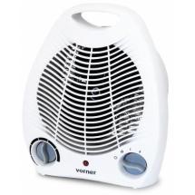 Kalorifer Vorner VFH-0496, 2000 W