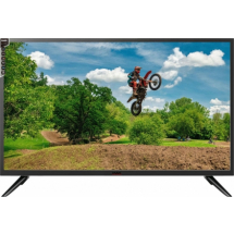 "Televizor 32"" LED Max 32MT100, HD ready"