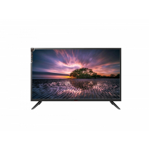 "Televizor 40"" Smart Android LED Max 40MT100S, HD Ready"