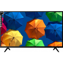 "Televizor 43"" Smart Android LED Max 43MT300S, Full HD"