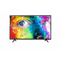 "Televizor 49"" Smart Android LED Max 49MT500S, 4K Ultra HD"