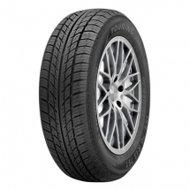 155/65R14 TIGAR TOURING 75T