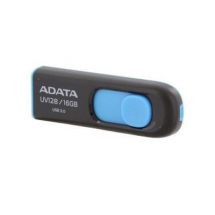 AUV128-16G-RBE flash memorija 16GB USB 3.0