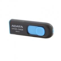 AUV128-64G-RBE flash memorija 64GB USB 3.0