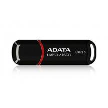 AUV150-16G-RBK flash memorija 16GB USB 3.0