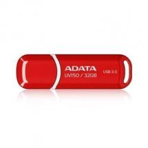 AUV150-32G-RRD flash memorija 32GB USB 3.0