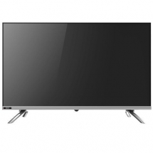 "Televiyor 32"" Alpha 32G7NHS Smart TV  HD Ready DVB-T2"