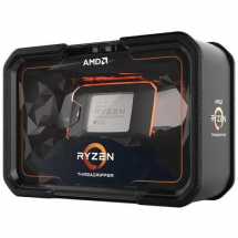 Ryzen Threadripper 2970WX procesor 24-cores 3.0GHz (4.2GHz) Box socket TR4