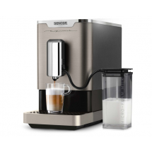 SES 9020NP aparat za kafu Espresso