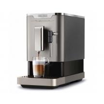 SES 8020NP aparat za kafu Espresso