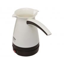 KS 7200 Električna džezva za kafu bela