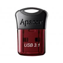 AH157 USB flash 3.0 16GB crveni