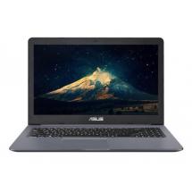"""N580GD-E4192T laptop 15.6"""" FHD Intel Quad Core i5 8300H 8GB 1TB GeForce GTX1050 Win10 sivi 3-cell"""