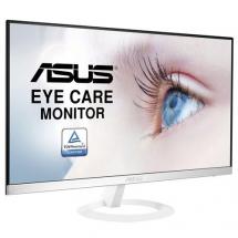 "VZ239HE-W IPS monitor 23"""