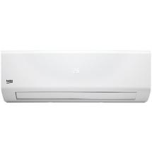 BAH 120/121 klima uređaj bela