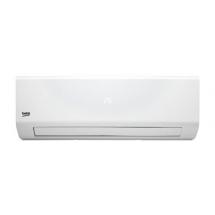BBVCN 120/121 klima uređaj inverter bela