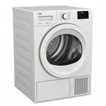 DPS 7405 G B5 mašina za sušenje veša sa toplotnom pumpom 7kg