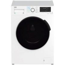 HTE 7616 X0 mašina za pranje i sušenje veša 7kg/4kg 1200 obrtaja