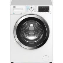 BEKO Mašina za pranje i sušenje veša HTE 7736 XC0  A, 1400 obr/min, 7 kg, 4 kg