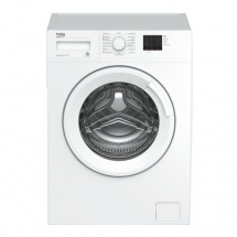 WRE 6411 BWW mašina za pranje veša 6kg 800 obrtaja