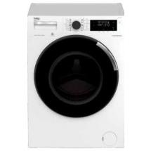 WTV 9744 XW0 mašina za pranje veša 9kg 1400 obrtaja