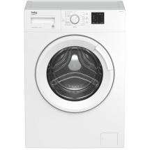 WUE 7511 XWW mašina za pranje veša 7kg 1000 obrtaja