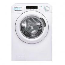 CO41072D3/2-S mašina za pranje veša 7kg 1000 obrtaja