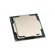 Core i3-8100 4-Core 3.6GHz tray