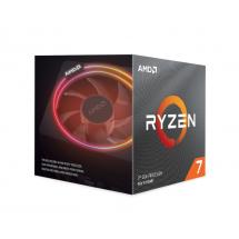 Ryzen 7 3700X 8 cores 3.6GHz (4.4GHz) Box