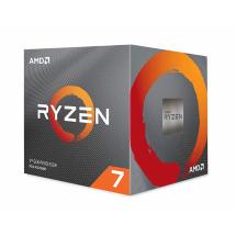 Ryzen 7 3800X 8 cores 3.9GHz (4.5GHz) Box