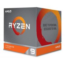 Ryzen 9 3950X 16 cores 3.5GHz (4.7GHz) Box