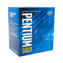 Pentium Gold G5600F 2-Core 3.9GHz Box