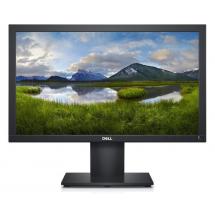 """E1920H TN monitor 18.5"""""""