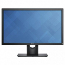 """E2216HV TN Monitor 21.5"""""""