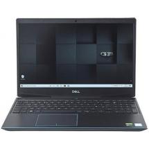 "G3 3590 (NOT14895) gejmerski laptop 15.6"" FHD Intel Quad Core i5 9300H 8GB 1TB+256GB SSD GeForce GTX1050 Ubuntu crni 3-cell"