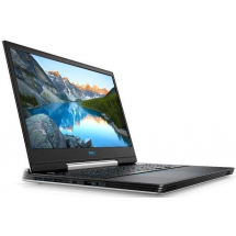 "G5 5590 (NOT14881) gejmerski laptop 15.6"" FHD Intel Hexa Core i7 9750H 16GB 1TB+256GB SSD GeForce GTX1660Ti Ubuntu crni 6-cell"