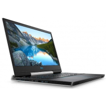 "G5 5590 (NOT14882) gejmerski laptop 15.6"" FHD Intel Hexa Core i7 9750H 16GB 1TB+256GB SSD GeForce GTX1660Ti Ubuntu beli 6-cell"